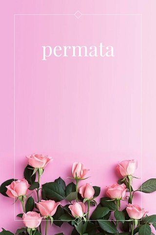 permata