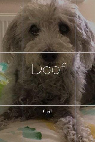 Doof Cyd