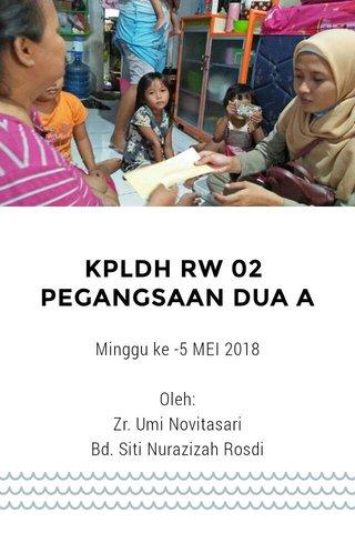 KPLDH RW 02 PEGANGSAAN DUA A