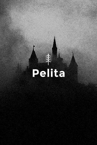Pelita