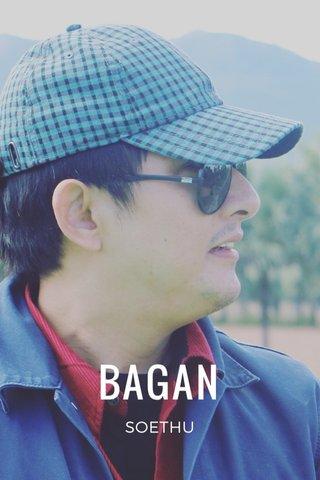 BAGAN SOETHU