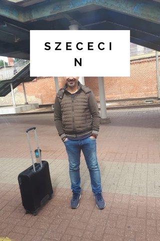 SZECECIN