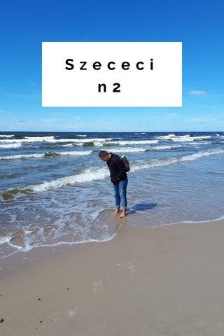 Szececin2