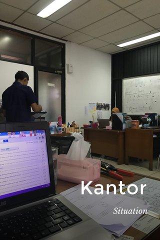 Kantor Situation