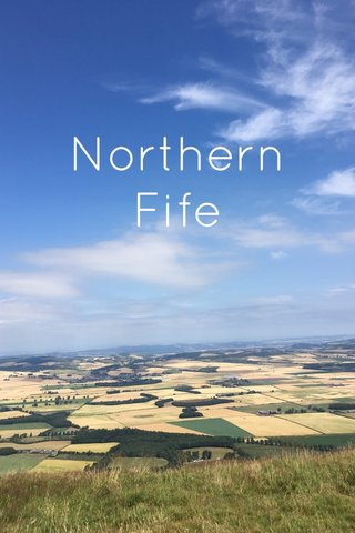 Northern Fife
