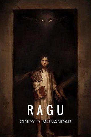 RAGU CINDY D. MUNANDAR