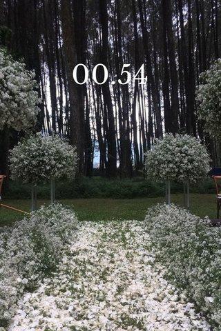 00.54