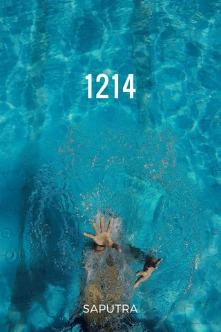 1214 SAPUTRA
