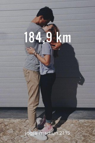 184,9 km jogja-madiun,21:15