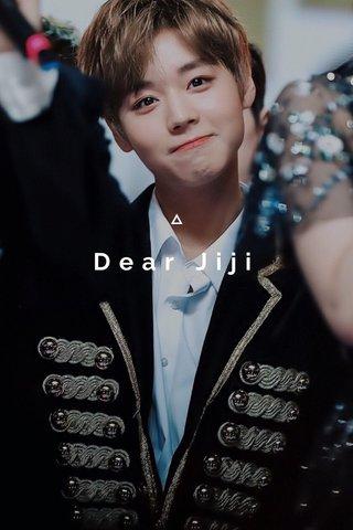 Dear Jiji