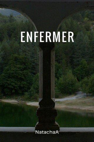 ENFERMER NatachaA