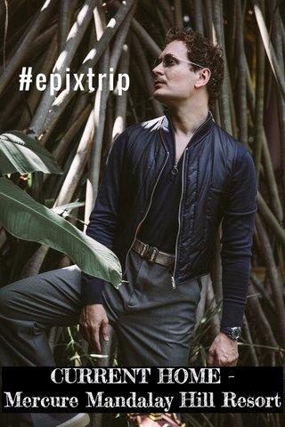 #epixtrip
