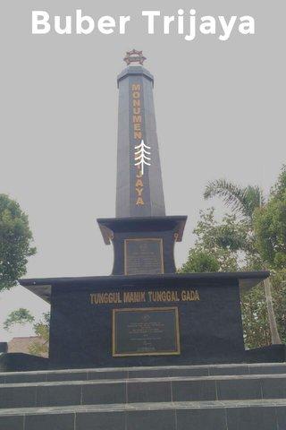 Buber Trijaya