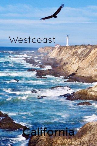 Westcoast California