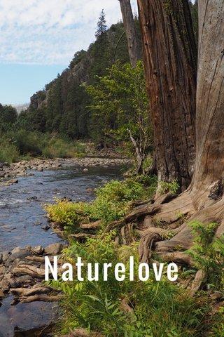 Naturelove