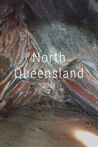 North Queensland 2018 2