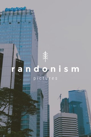 randonism pictures