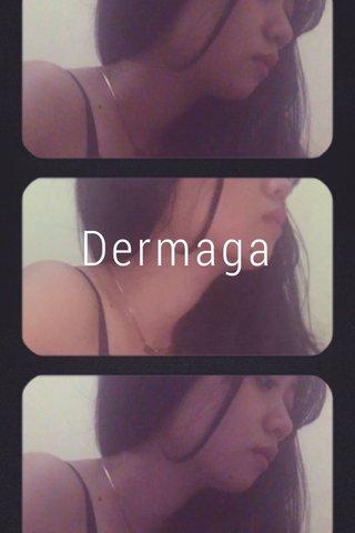 Dermaga