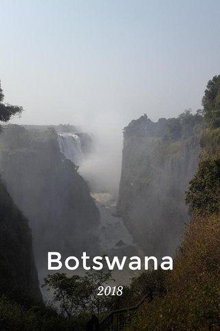 Botswana 2018