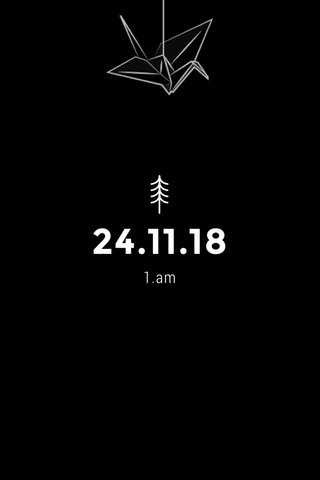 24.11.18 1.am