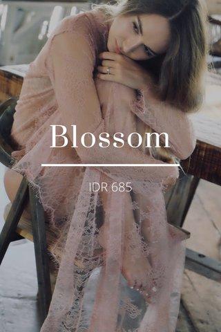 Blossom IDR 685