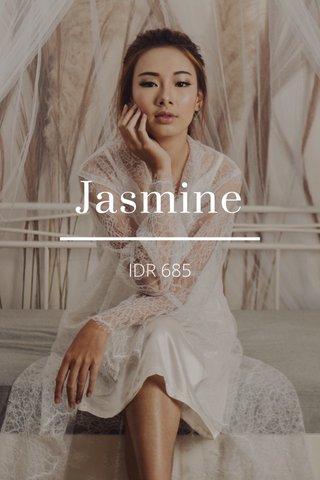 Jasmine IDR 685