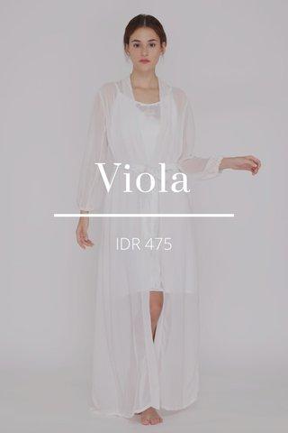 Viola IDR 475