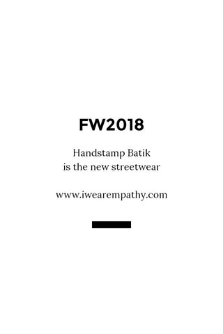 FW2018