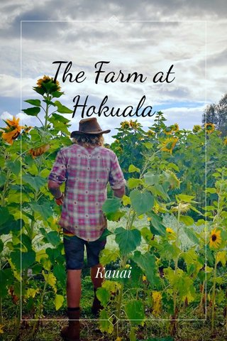 The Farm at Hokuala Kauai