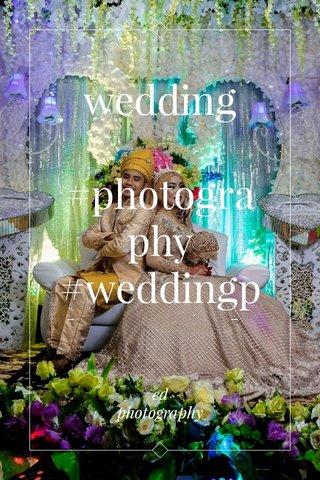 wedding #photography #weddingphotography #prewedding #sonyindonesia #indonesiaweddingstory #mybride #bridetalk #bridesmaids #borneowedding #inspirasiwedding #indonesia #kalbar #bridestory #mybridetalk #weddings #prewedding #world #asia #international #gotrip #onthestory ed photography