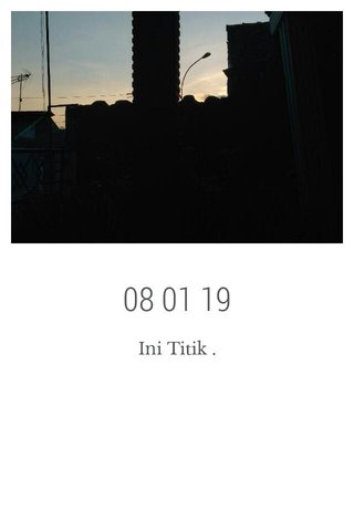 08 01 19