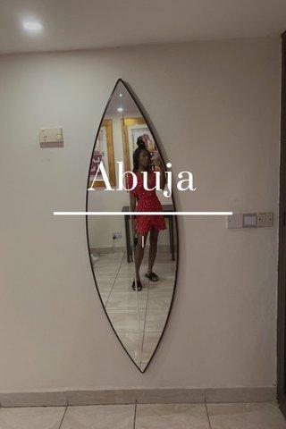 Abuja I