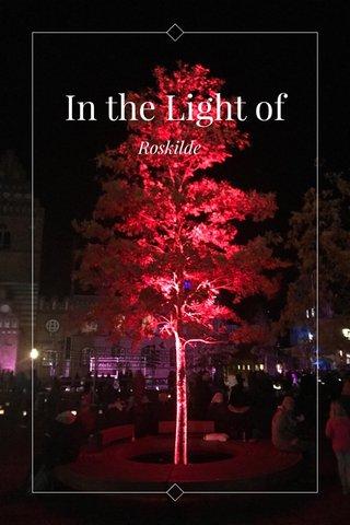 In the Light of Roskilde