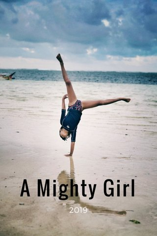 A Mighty Girl 2019