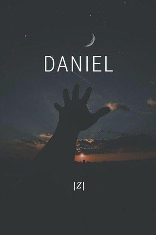 DANIEL |Z|
