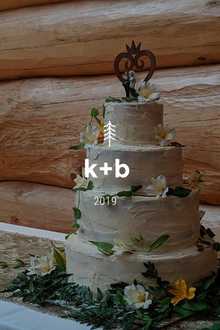 k+b 2019