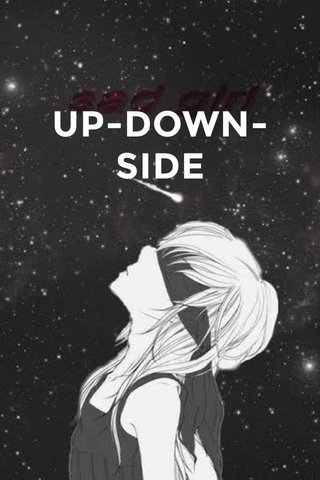 UP-DOWN-SIDE