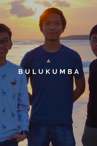 BULUKUMBA