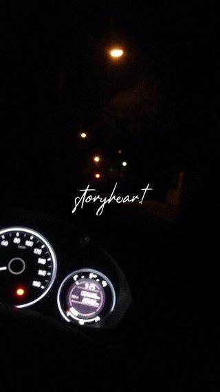 storyhear.t