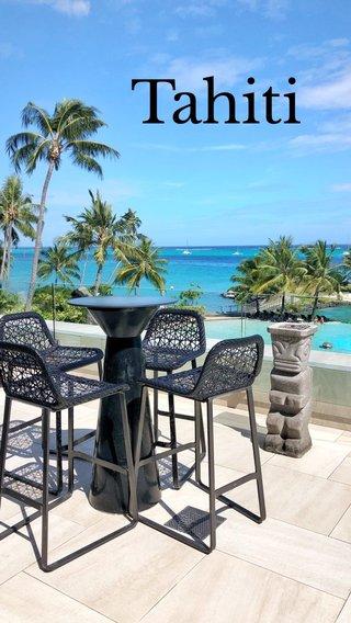 Tahiti Steller #EpixTrip