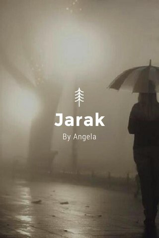 Jarak By Angela