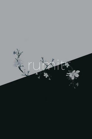 rumit