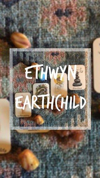 Ethwyn Earthchild