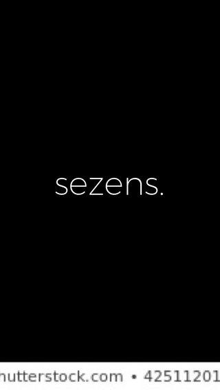 sezens.