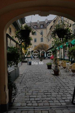 Viena Día 66