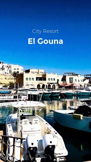 El Gouna City Resort