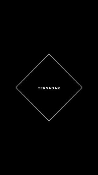 TERSADAR