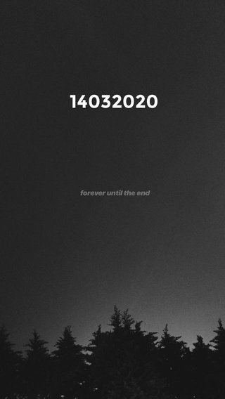 14032020