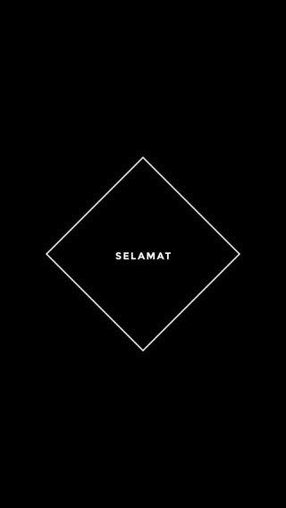 SELAMAT