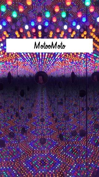 MotooMoto